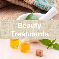Beauty Treatments in Edinburgh